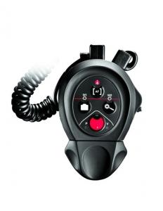 Manfrotto MVR911ECCN telecomanda0