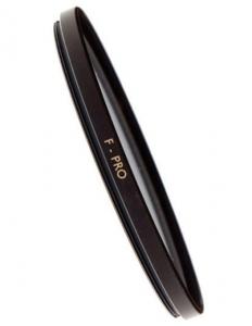 B+W filtru UV 55mm1