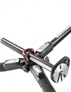 Manfrotto MT190CXPRO3 trepied foto carbon3