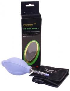 Visible Dust Zeeion pompa aer0