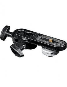 Manfrotto Camera Bracket 143BKT