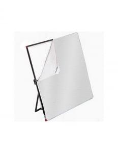 Photoflex LP-BA3939FR cadru modular1