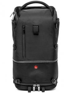 Manfrotto Tri Backpack Medium Rucsac foto0