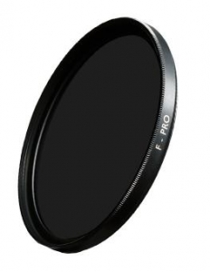 Schneider B+W Filtru foto Neutral Density ND1000 72mm0