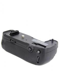 Digital Power Grip cu telecomanda compatibil Nikon D7503