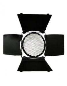 MZ Voleuri pentru MZ-LED
