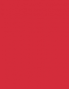 Colorama fundal PVC Poppy1