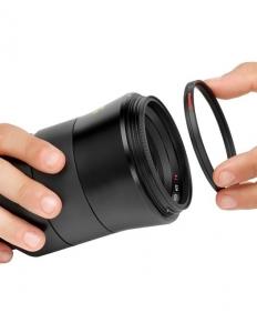 Manfrotto Xume suport filtru 82mm4