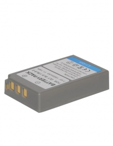 Digital Power PS-BLS5 acumulator pentru Olympus1