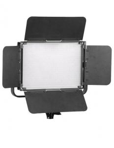 Tolifo GK-S36B PRO LED Bicolor 3200-5600K cu stativ2