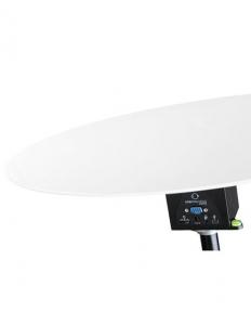 Sistem complet fotografie 360 ProMini1