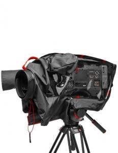 Manfrotto Husa ploaie Pro Light RC-1 pentru PDW-750,PXW-X500 [0]