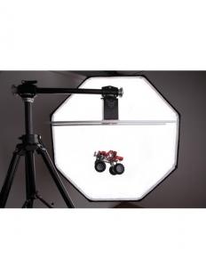 Sistem complet fotografie 360 ProMini3