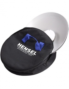 Hensel geanta Beauty Dish VII1