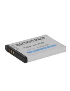 Digital Power LI-70B acumulator pentru Olympus1