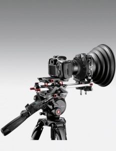 Manfrotto Sympla MVA512WK kit suport trepied7