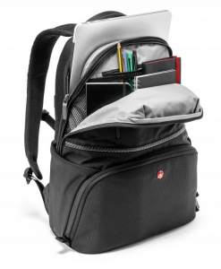 Manfrotto Active I rucsac foto7