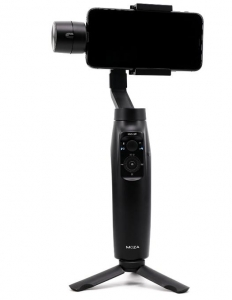 Gudsen Moza Mini-Mi Gimbal 360 Inception pentru Smartphone5