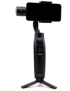 Moza Mini-Mi Gimbal 360 Inception pentru Smartphone [5]