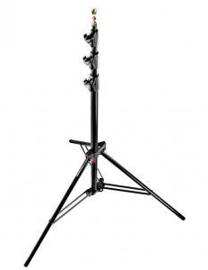 Manfrotto Master Stand 3 x 1004BAC [1]