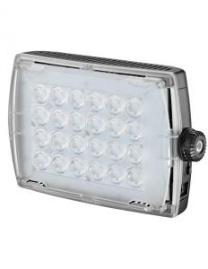 Manfrotto Micro Pro 24 Lampa Video LED1