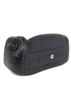 Digital Power Grip cu telecomanda compatibil Nikon D7505