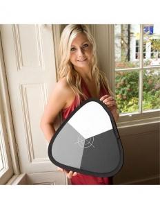 Lastolite XpoBalance Grey/White/Black 38 cm [2]