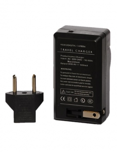 Digital Power Incarcator compatibil Sony NP-FV1001