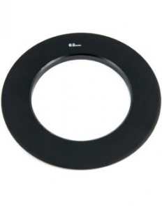Genus Lens Adaptor Ring 62mm GAR621