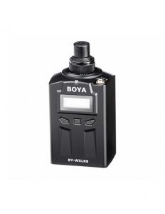 Boya BY-WXLR8 transmitator wireless [0]