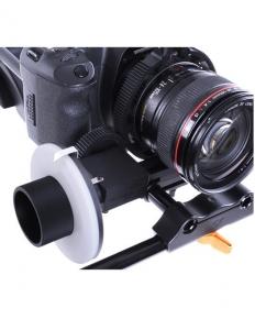 Sevenoak  SK-F02 Follow Focus [1]