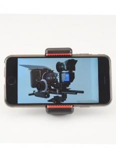 Manfrotto Suport Universal pentru Smartphone7