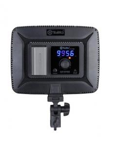 Tolifo PT F36B LED Bicolor 3200-5600K Ultra-Thin1