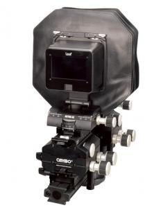 CAMBO ACTUS-XL-DB1