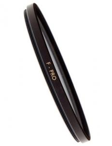 Schneider B+W Filtru polarizare circulara 55mm2