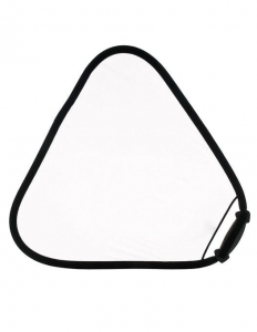 Lastolite Kit Reflector Trigrip Difuzie 1 stop 75cm [0]