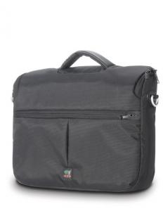 "Kata LC-117 geanta laptop pentru 17""0"