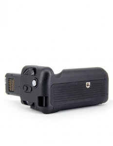 Digital Power Grip cu telecomanda compatibil Sony A7II / A7RII3