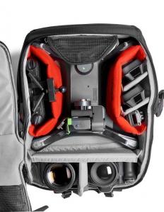 Manfrotto 3N1-36 ProLight rucsac pentru foto-video sau DJI Phantom2