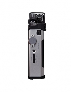Tascam DR-44WL Recorder digital portabil cu WI-FI [5]