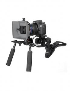 Cambo kit suport umar VDSLR2