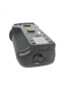 Digital Power grip pentru Panasonic GH52