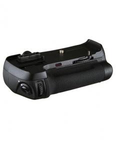 Digital Power grip cu telecomanda pentru Nikon D600/D6101