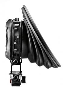 Manfrotto mattebox flexibil MVA512W6
