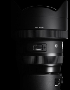 Sigma 12-24mm f/4 DG HSM Art Nikon4