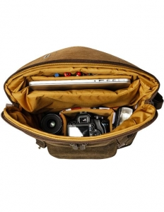 National Geographic A5290 rucsac foto [2]