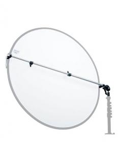 Lastolite Brat telescopic 50cm-120cm [0]