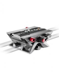 Manfrotto Sympla MVA511WK kit suport umar4