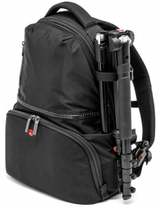 Manfrotto Active I rucsac foto3