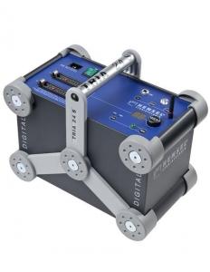 Hensel Tria 24SF generator3